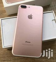 New Apple iPhone 7 Plus 32 GB | Mobile Phones for sale in Nairobi, Nairobi West
