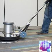 Wooden Floor Services | Cleaning Services for sale in Nairobi, Kilimani