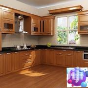 Kitchen Design Services | Other Services for sale in Nairobi, Kilimani