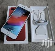 New Apple iPhone 7 Plus 128 GB | Mobile Phones for sale in Nairobi, Nairobi South