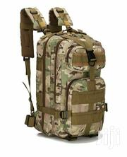 Cameo Military Bagpack | Bags for sale in Nairobi, Nairobi Central