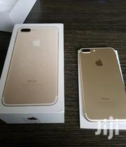 New Apple iPhone 7 Plus 32 GB Red | Mobile Phones for sale in Nairobi, Nairobi South