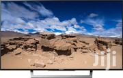 SONY Inch 4K Hdr Android With Voice Control Remote Smart LED TV | TV & DVD Equipment for sale in Nairobi, Nairobi Central