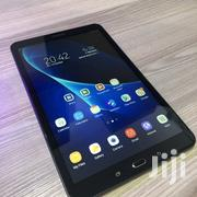 Samsung Galaxy Tab A 7.0 8 GB Black | Tablets for sale in Nairobi, Nairobi Central