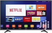 Hisense Smart 40 Inch TV With Netflix Youtube Wifi Brand New | TV & DVD Equipment for sale in Nairobi, Nairobi Central