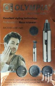 Nose/Ear Trimer | Tools & Accessories for sale in Nairobi, Nairobi Central