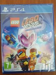 Lego Movie Video Game 2 Ps4 | Video Game Consoles for sale in Nairobi, Nairobi Central