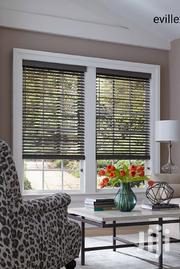 Blinds Services | Other Services for sale in Nairobi, Kilimani