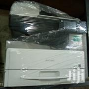 Ricoh Mp 301 Photocopier | Computer Accessories  for sale in Nairobi, Nairobi Central