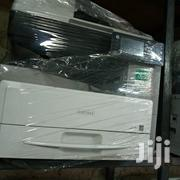 Ricoh 301 Photocopier Up To 30 Cpm | Printing Equipment for sale in Nairobi, Nairobi Central