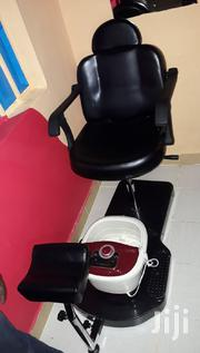 Pedicure Seat | Salon Equipment for sale in Nairobi, Nairobi Central