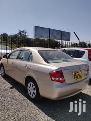 Fuel-friendly Cars 2 Hire | Chauffeur & Airport transfer Services for sale in Nairobi, Pangani