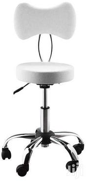 Manicure Seat | Salon Equipment for sale in Nairobi, Nairobi Central