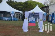 Wedding Decor | Party, Catering & Event Services for sale in Nairobi, Roysambu