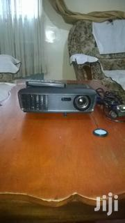 Dell Projector   TV & DVD Equipment for sale in Nairobi, Kahawa