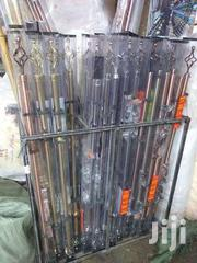 ADJUSTABLE RODS | Home Accessories for sale in Machakos, Athi River