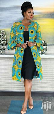 Ladies Kimono Coats | Clothing for sale in Nairobi, Eastleigh North