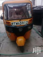 Bajaj 2010 Yellow | Motorcycles & Scooters for sale in Mombasa, Shimanzi/Ganjoni