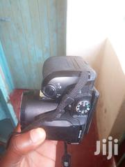Digital Camera | Cameras, Video Cameras & Accessories for sale in Kakamega, Mahiakalo