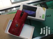 New Oppo F11 Pro 128 GB Red | Mobile Phones for sale in Nairobi, Nairobi Central