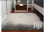 Fur Rug 100% Quality Guaranteed | Home Accessories for sale in Nairobi, Nairobi Central