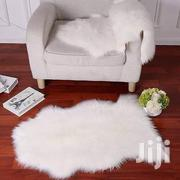 Fur Rugs,60*90 | Home Accessories for sale in Nairobi, Nairobi Central
