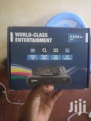 Dstv Decorder | TV & DVD Equipment for sale in Kakamega, Mahiakalo
