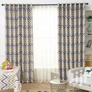 Printed Curtains | Home Accessories for sale in Nairobi, Mountain View