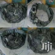 G-shock Snow Military | Watches for sale in Nairobi, Nairobi Central