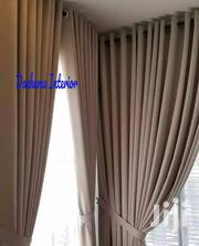 Blackout Curtain | Home Accessories for sale in Nairobi, Nairobi Central