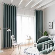 Plain Curtain | Home Accessories for sale in Nairobi, Mugumo-Ini (Langata)