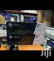 Top Toner Tk 201A | Computer Accessories  for sale in Nairobi, Nairobi Central