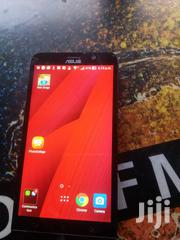 Asus Zenfone 2 ZE550ML 32 GB Black | Mobile Phones for sale in Nakuru, Lanet/Umoja