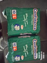 Adult Diapers | Tools & Accessories for sale in Nairobi, Nairobi Central