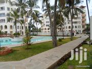 3 Bedroom Beach Side Apartment for Long Term Let | Houses & Apartments For Rent for sale in Mombasa, Mkomani
