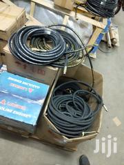 New Car Wash Pipes | Vehicle Parts & Accessories for sale in Nairobi, Eastleigh North