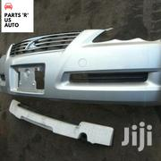 Mark X Front Bumper Grx 120 | Vehicle Parts & Accessories for sale in Nairobi, Nairobi Central