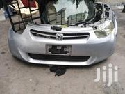 Toyota Passo 2010 Nosecut Auto Car Spare Body Parts | Vehicle Parts & Accessories for sale in Nairobi, Nairobi Central