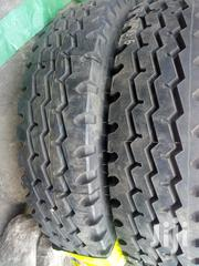 10.00R20 Kapsen Tyres | Vehicle Parts & Accessories for sale in Nairobi, Nairobi Central