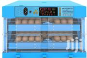 128 Digital Brand New Poultry Incubator | Farm Machinery & Equipment for sale in Nairobi, Nairobi Central