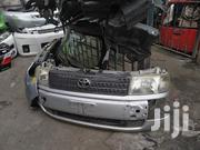 Dent Free Toyota Probox Nosecut Auto Car Spare Body Parts | Vehicle Parts & Accessories for sale in Nairobi, Nairobi Central