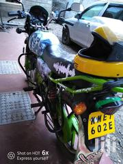 Bajaj Boxer 2019 Red | Motorcycles & Scooters for sale in Nairobi, Kahawa West
