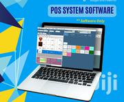 Modern Point Of Sale (POS) Software Suitable For Any Kind Of Business | Store Equipment for sale in Nairobi, Nairobi Central