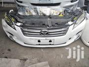Toyota Vanguard Nosecut New Shape Auto Car Spare Body Parts | Vehicle Parts & Accessories for sale in Nairobi, Nairobi Central