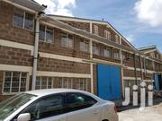 7500sqftgodown Industrial Area | Commercial Property For Sale for sale in Nairobi, Viwandani (Makadara)