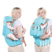 Hips Seat Carrier | Babies & Kids Accessories for sale in Kajiado, Ongata Rongai