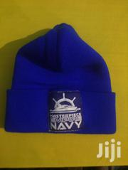 Marvin, Royal Blue Marvin, Beige Marvin, | Clothing Accessories for sale in Nairobi, Nairobi Central