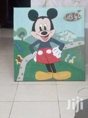 Mickey Mouse Cartoon | Home Accessories for sale in Nairobi, Nairobi Central