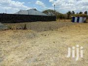Plot For Sale In Pipeline Nakuru | Land & Plots For Sale for sale in Nakuru, Nakuru East