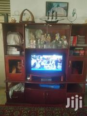 Showcase Mvule | Furniture for sale in Mombasa, Tudor